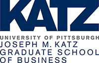 Pitt Business Center for Supply Chain Management